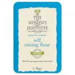 Women's Institute Flour