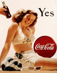vintage-Coca-Cola-Poster-ad