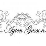 Ayten Gasson – Womens Underwear