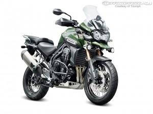 MY13_Tiger_Explorer_XC_Khaki_Green_F34-jpg