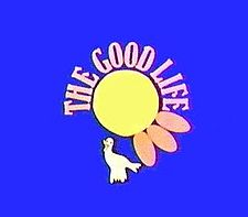 225px-The_Good_Life_(logo_for_1975_TV_show)