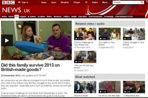 BBCBDecember