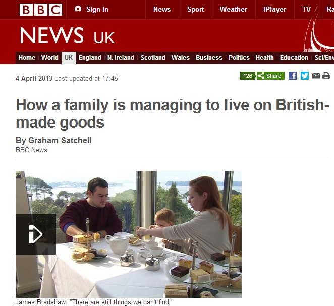 bbc 4.4.2013