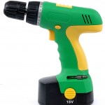 Power-Tools-Cordless-Drill-LY601-