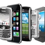 latest-mobile-phones1