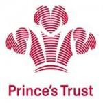 princes_trust_logo_250_250