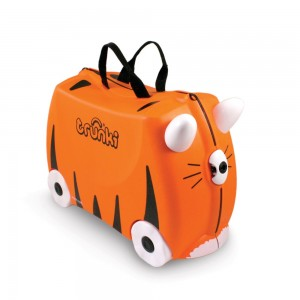 trunki-tipu-tiger-front_1