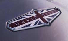 200114MNO-davidbrown