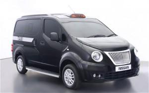 Nissan-taxi-angle_2782354c