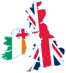 UK_NI_map_Web_FLAGS