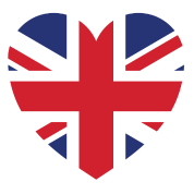 british-heart