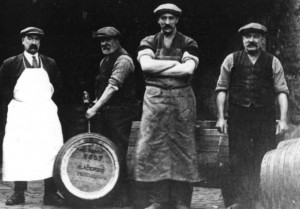 old-photograph-brewers-scotland