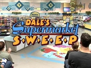 supermarket_sweep_a