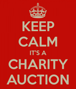 keep-calm-it-s-a-charity-auction
