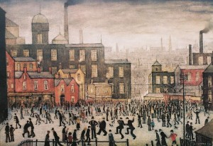 lowry-ourtown