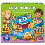 2-505-cake-monster-game-1432-standard
