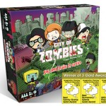 City-of-Zombies-Box-Front21