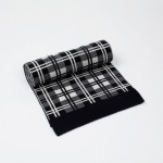 EDITION-SCOTLAND-TARTAN-BLK1_large