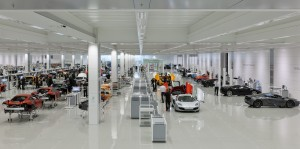 The-roof-of-the-McLaren-Production-Centre-collects-rainwater-and-is-designed-to-integrate-photovoltaic-panels-in-the-future