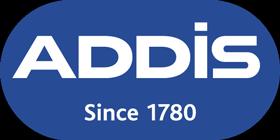 ADDIS1870_logo_280px