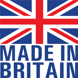 FREE made in Britain logo download here