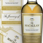 The_Macallan_Gold_luggage