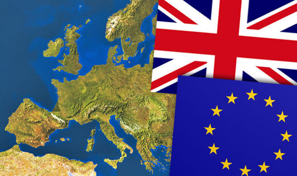 brexit-trade-605917